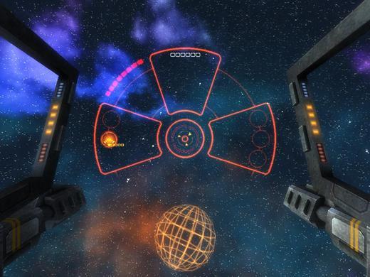 星球武士2:防御下载