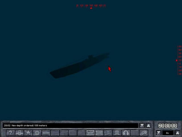 猎杀潜航2下载
