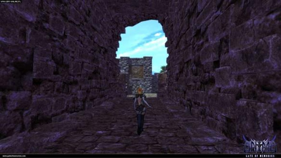 阿尼玛:回忆之门下载