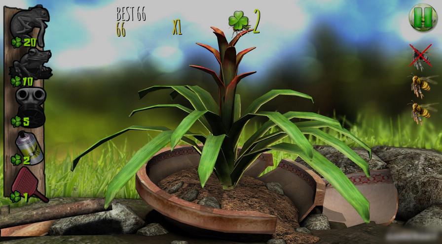 植物大混战下载