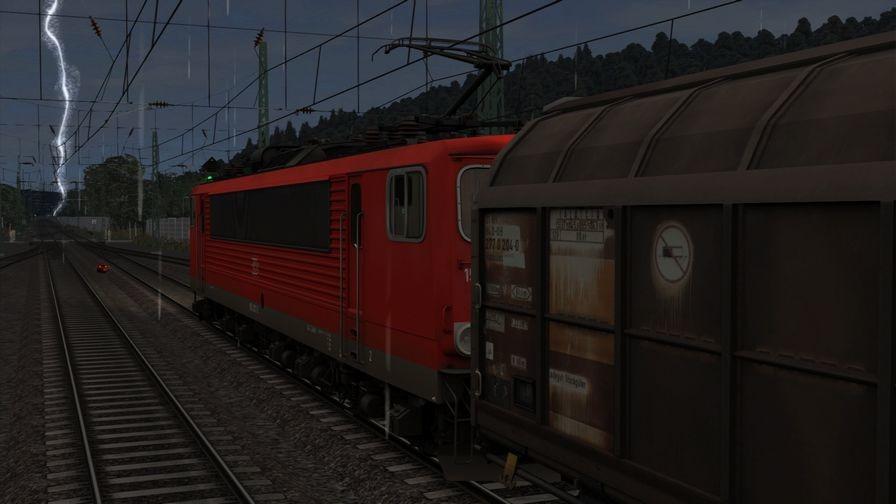 模拟火车2016下载