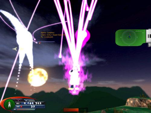 CS七龙珠:地面特战队下载