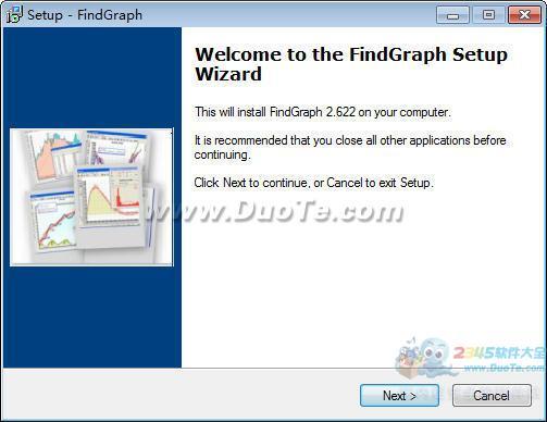 FindGraph(繪圖工具)下載