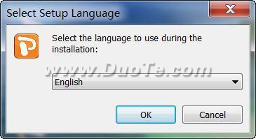 文章抄袭检测(Desktop Plagiarism Checker)下载