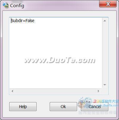 Batch HTML to MHT Converter(HTML转MHT转换器)下载