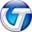 365VT视频聊天软件