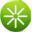 超星转盘抽奖软件 2014