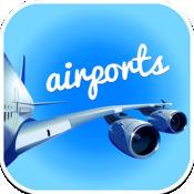 机场与航空公司指南