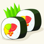 学做日本菜