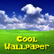 Amazing Cool Wallpapers