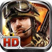 二战火线:战警 HDiPhone版免费下载_二战火线:战警 HDapp的ios最新版7.1.0下载