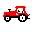 汽车拖拉机及机械零件