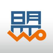 中国联通沃联盟客户端