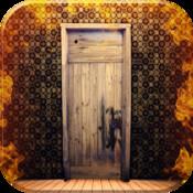 密室逃脫:逃出木屋