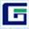 高姆电动车整车配件进销存财务管理系统