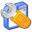 LanCtrl局域网控制软件