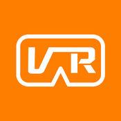 VR浏览器