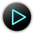 磁力下载软件