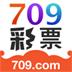 709彩票资讯