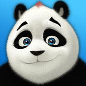 会说话的熊猫保罗 iPhone版