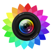 Photo Editor(图片编辑器)