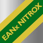EANitrox