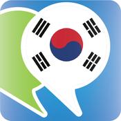韩语短语手册