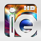 iGoBeat HD