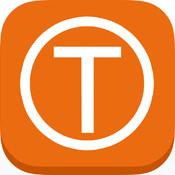 T-banen Linjekart Oslo