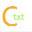 txt文件编码批量转换器