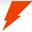 建筑造价软件-四川建筑工程预算软件