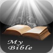 My Bible