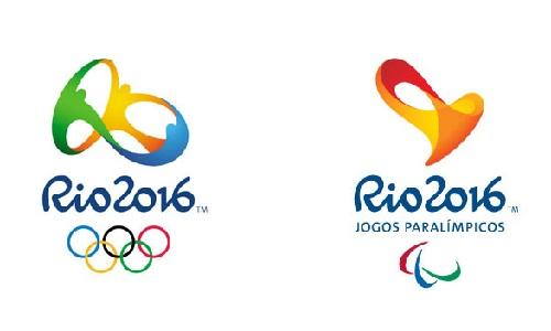 奥运会直播软件
