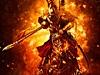 《骑马与砍杀:火与剑》手枪暴击方法