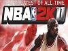 XBOX360《NBA 2k11》详细操作方式列表