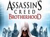 《刺客信条:兄弟会》游戏敌人解析