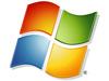 IIS6下部署ASP.NET MVC应用程序