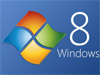 Windows7用上Windows8自动颜色匹配不是梦