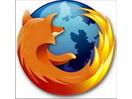 Firefox 3中不可思议的快捷键!
