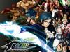 《拳皇13》PC破解版按键设置攻略