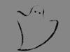 PQ分区出错,用Ghost来补救的绝妙办法
