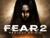 《FEAR2 起源计划》全部近战招式详解