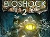 《生化奇兵2》深海萝莉探寻之旅图文攻略(2)