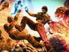 《子弹风暴》PC版图文流程攻略 第四幕