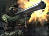 反恐精英CS1.6实现一键买枪