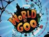 《粘粘世界World of Goo full》冬天攻略(安卓版)