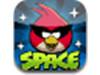 愤怒的小鸟太空版20关3星攻略第1章图文攻略