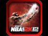 《NBA2K12》开发者小攻略 细数游戏技巧与心得