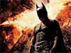 《蝙蝠侠:黑暗骑士的崛起》第一章任务1通关攻略