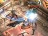 《地牢猎人2》游戏详细攻略